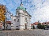 Квартира ZAKROCZYMSKA - Old Town - Варшава - Польша