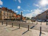 Apartament PODWALE 5 - Stare Miasto - Warszawa - Polska