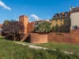 Ferienwohnung PODWALE 5 - Altstadt - Warschau - Polen