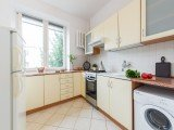 Apartamento PLAC BANKOWY 4 - Varsovia- Polonia