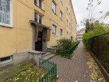 PLAC BANKOWY 4 Appartement - Centre - Varsovie - Pologne