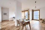 SIEDMIOGRODZKA A/C Apartment - Center - Warsaw - Poland