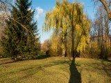 Apartamento con AIRE ACONDICIONADO BYRLOWSKA- EXPO- Wola - Varsovia- Polonia