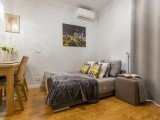 Apartament BIELANY 5 - climatisé - Slodowiec Varsovie, Pologne