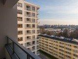 Апартаменты BIELANY 5 с кондиционером - Słodowiec - Варшава - Польша