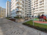 Apartment BIELANY 5 WITH A/C - Słodowiec - Warsaw - Poland