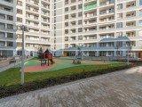 Apartamento BIELANY 5 con aire acondicionado- Słodowiec - Varsovia- Polonia