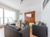 SZWEDZKA TOWER INVESTMENTS Apartment - Praga - Warsaw - Poland