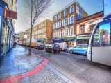 P&O Apartment RICHMOND HOUSE  - Earls Court  - London – 1BR & 1BR
