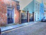 P&O Apartment RICHMOND HOUSE - Earls Court - London – 1BR & 1BR