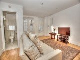 P&O Apartment WARWICK RD - Earls Court  - London – 1BR & 1BR