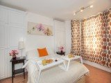 P&O Apartment BRAMBER RD - Fulham - London – 1BR & 1BR