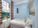 P&O Apartment WALDEMAR AV  - Fulham - London – 1BR & 1BR