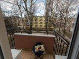 Апартамент CIASNA- Старый город - Варшава - Польша
