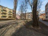 CIASNA Ferienwohnung - Altstadt - Warschau - Polen
