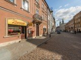 CIASNA Apartment - Old Town - Warsaw - Poland