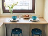 APARTMENT KLOPOT - Center - Warsaw - Poland