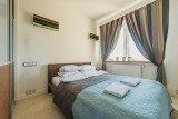 Apartament MIASTECZKO ORANGE - BLUE CITY - Ochota - Warszawa - Polska
