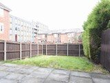 P&O Apartments 3 Bedroom House in Manchester, POPLIN DRIVE
