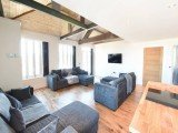 P&O Apartments Stunning Penthouse A4
