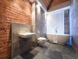 P&O Apartments Atico Maravilloso en Manchester A4
