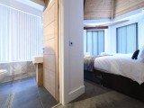 P&O Apartments Потрясающий пентхаус A4