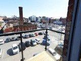 P&O Apartments Attico Mozzafiato A4