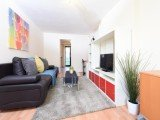 P&O Apartments 3 Bed Basic City Centre House