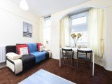 P&O Apartments Budget 2 Bed Flat 47
