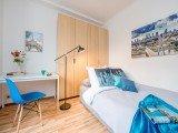 WASZYNGTONA Apartment - Praga - Warsaw - Poland