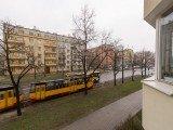 Apartament WASZYNGTONA - Praga - Warszawa - Polska