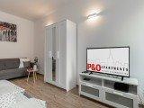 Apartment METRO POLITECHNIKA - Centrum - Warsaw - Poland
