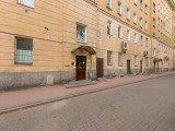 Apartament METRO POLITECHNIKA - Centrum - Warszawa - Polska