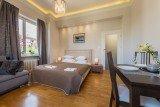 Apartment ANDERSA 2 - Center - Warszawa - Polska