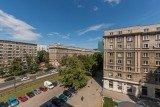 Apartament ANDERSA 2 - Centrum - Warszawa - Polska