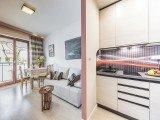 Apartament BIELANY 6 - METRO MŁOCINY - Warszawa - Polska