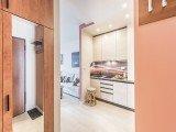 Apartment BIELANY 6 - METRO MŁOCINY - Warsaw - Poland