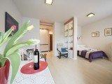 Apartamento Apartament BIELANY 6 - METRO MŁOCINY - Varsovia - Polonia