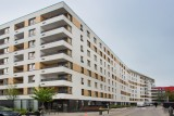 Apartamento CYBERNETYKI 3 - Mokotów - Varsovia - Polonia