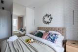 Apartment CYBERNETYKI 3 - Mokotów - Warsaw - Poland