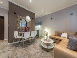 Apartamento Powisle 2 - Centro - Varsovia - Polonia