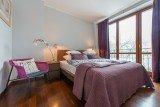 Apartment MAZOWIECKA - Centrum - Warsaw - Poland