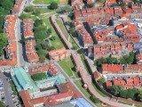 Apartament  MIODOWA 4 - Starówka - Warszawa - Polska