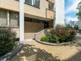 Apartment  MIODOWA 4 - Old Town - Center - Warsaw - Poland