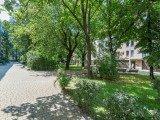 Appartement MIODOWA 4 - Vieille Ville - Varsovie - Pologne