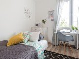 Apartment METRO WILANOWSKA - Mokotów - Warsaw - Poland
