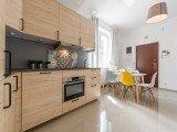 Apartament METRO WILANOWSKA - Mokotów - Warszawa - Polska
