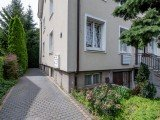 Apartmento METRO WILANOWSKA - Mokotów - Varsovia - Polonia