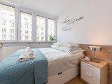 Apartment CENTRALNY - Center - Warsaw - Poland