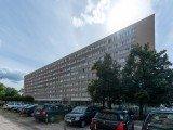 Apartmento CENTRALNY - Centro - Varsovia- Polonia